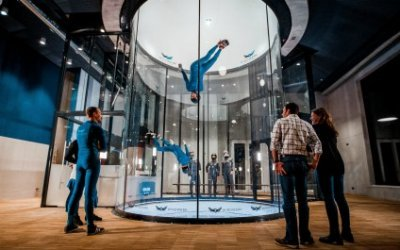 BODYFLYING / INDOOR SKYDIVING IN DER SCHWEIZ windwerk424x265-01