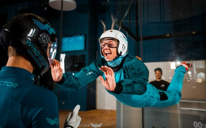 BODYFLYING / INDOOR SKYDIVING IN DER SCHWEIZ windwerk424x265-02