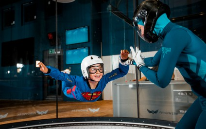 BODYFLYING / INDOOR SKYDIVING IN DER SCHWEIZ windwerk424x265-03