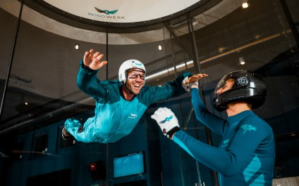 BODYFLYING / INDOOR SKYDIVING IN DER SCHWEIZ windwerk424x265-04