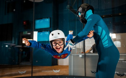 BODYFLYING / INDOOR SKYDIVING IN DER SCHWEIZ windwerk424x265-05