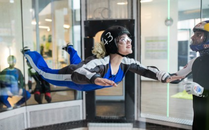 BODYFLYING / INDOOR SKYDIVING IN DER SCHWEIZ windwerk424x265-2