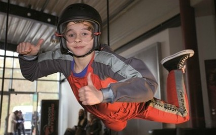 BODYFLYING / INDOOR SKYDIVING IN DER SCHWEIZ windwerk424x265-5