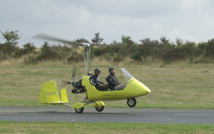 GYROCOPTER FLIGHT IN SWITZERLAND AND IN THE SURROUNDING AREA 02_gyro424x265