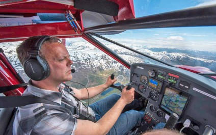 GYROCOPTER FLIGHT IN SWITZERLAND AND IN THE SURROUNDING AREA 04_ulm424x265
