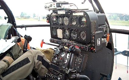 PILOTER SOI-MÊME EN SUISSE 01heli424x265