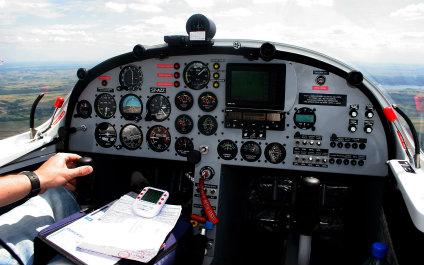 PILOTER SOI-MÊME EN SUISSE 03avion424x265