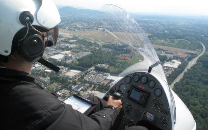 PILOTER SOI-MÊME EN SUISSE 05gyro424x265