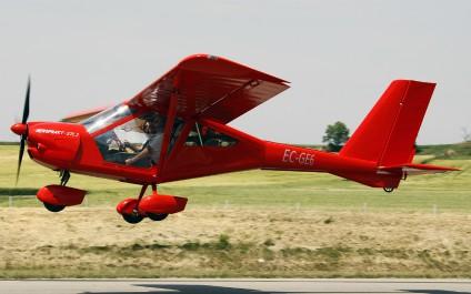 PILOTER SOI-MÊME EN SUISSE 08_ulm424x265