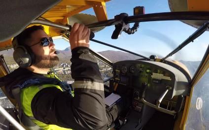 PILOTER SOI-MÊME EN SUISSE 09_ulm424x365