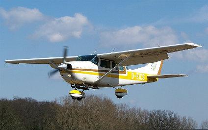 PILOTER SOI-MÊME EN SUISSE 10avion424x265