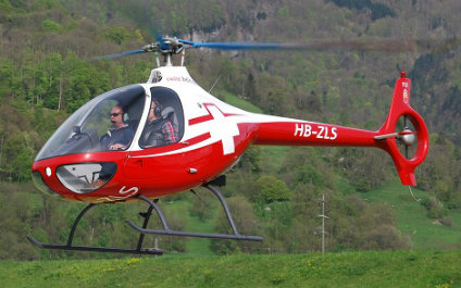 FLY A HELICOPTER OR AIRPLANE IN SWITZERLAND 02heli424x265