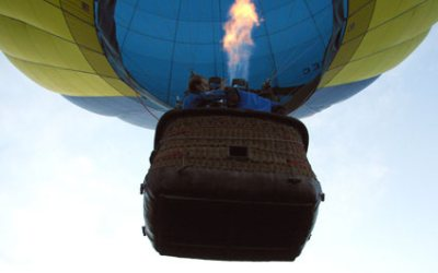 BALLOONING IN SWITZERLAND 424x265_bf03