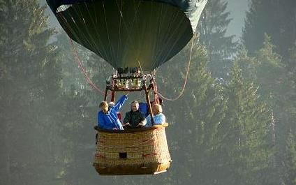 BALLOONING IN SWITZERLAND 424x265_bf04