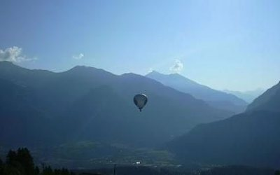 BALLOONING IN SWITZERLAND 424x265_bf06