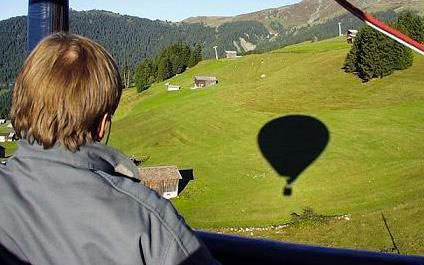 BALLOONING IN SWITZERLAND 424x265_bf11