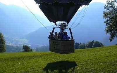 BALLOONING IN SWITZERLAND 424x265_bf12