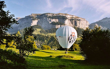 BALLOONING IN SWITZERLAND 424x265_bf13