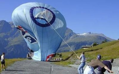 BALLOONING IN SWITZERLAND 424x265_bf14