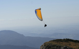 Tandem Flights paragliding in Tessin, Oberland Bernese by Interlaken, Graubünden or Valais! Thermals and dynamic winds!