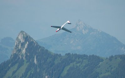 GLIDER FLIGHT IN SWITZERLAND segelflug424x265_07