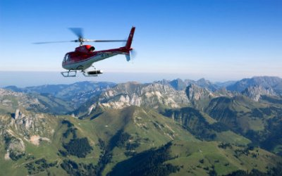 HELICOPTER SIGHTSEEING FLIGHTS IN SWITZERLAND 424x265_he28