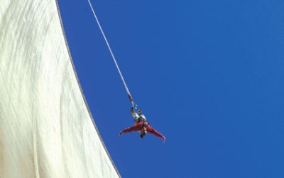 BUNGEE / BUNGY JUMPING IN DER SCHWEIZ 424x265_by09