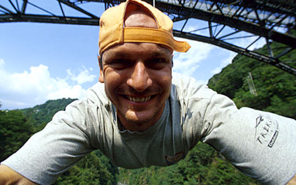 BUNGEE / BUNGY JUMPING IN DER SCHWEIZ 424x265_by02