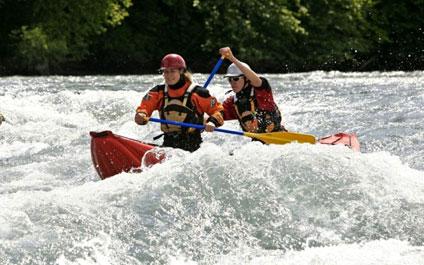 KANUFAHRTEN UND DUCKY IN DER SCHWEIZ canoe424x265_10