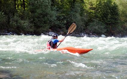 KANUFAHRTEN UND DUCKY IN DER SCHWEIZ canoe424x265_4
