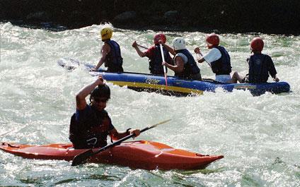KANUFAHRTEN UND DUCKY IN DER SCHWEIZ canoe424x265_5