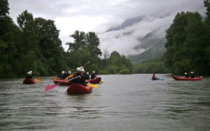 CANOË KAYAK ET DUCKY EN SUISSE canoe424x265_6