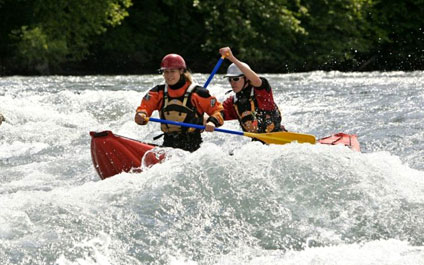 CANOË KAYAK ET DUCKY EN SUISSE canoe424x265_10