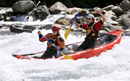 KANUFAHRTEN IN DER SCHWEIZ canoe424x265_7