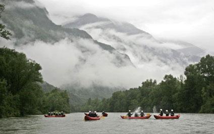 CANOË KAYAK ET DUCKY EN SUISSE canoe424x265_9