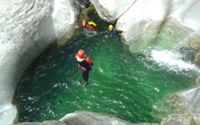 CANYONING IN SWITZERLAND canyoning424x265_10