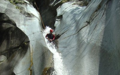 CANYONING IN SWITZERLAND canyoning424x265_13