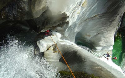 CANYONING IN SWITZERLAND canyoning424x265_21