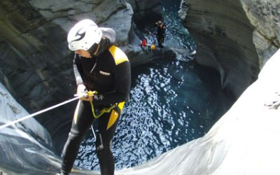 CANYONING IN SWITZERLAND canyoning424x265_5