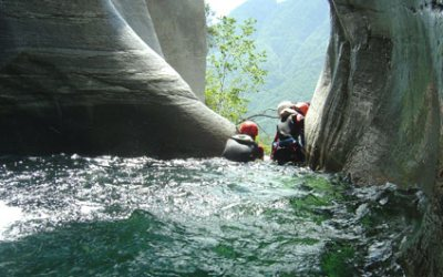 CANYONING IN SWITZERLAND canyoning424x265_9