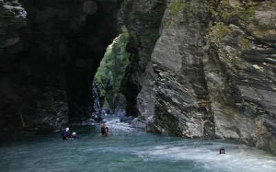 CANYONING IN SWITZERLAND viamala424x265_3