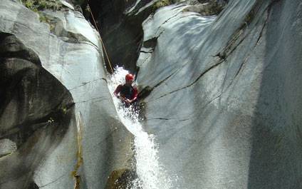 CANYONING EN SUISSE canyoning424x265_13