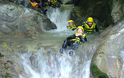 CANYONING EN SUISSE canyoning424x265_19