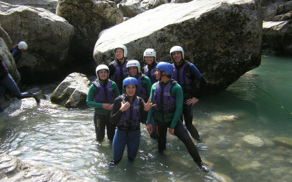 CANYONING EN SUISSE tine424x265_1