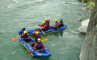 EASY RAFTING IN SWITZERLAND funraft424x265_16