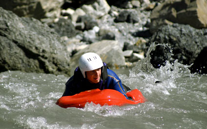 HYDROSPEEDING IN SWITZERLAND hydro424x265_2