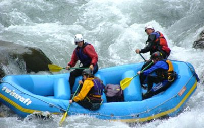 RAFTING IN SWITZERLAND AND IN THE SURROUNDING AREA raft424x265_13