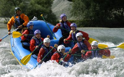 RAFTING IN SVIZZERA raft424x265_19