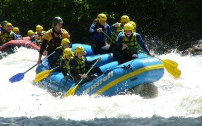 RAFTING IN SWITZERLAND AND IN THE SURROUNDING AREA raft424x265_21