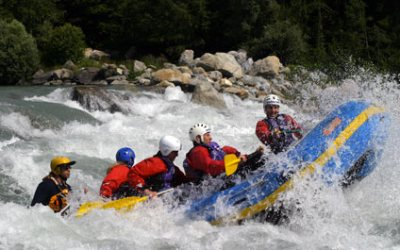 RAFTING IN SWITZERLAND AND IN THE SURROUNDING AREA raft424x265_22